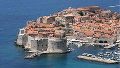 Jedete do Chorvatska? Řízky nechte doma