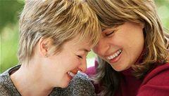 Děti lesbických párů si podle studie vedou ve škole i životě lépe
