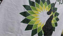 Jeden muž vs. těžařská firma. Papuánec může firmu BP stát miliardy