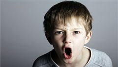 Jedy v těle: za hyperaktivitu dětí mohou ftaláty