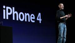 Apple představil nejnovější iPhone. Zeštíhlel a má 100 nových funkcí