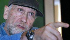 Islandský soud povolil exhumaci šachisty Fischera kvůli otcovství