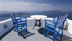 Řekové lákají turisty: Za problémy se stávkami vám zaplatíme