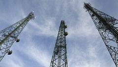 Vysílače mobilních sítí nezpůsobují rakovinu, zjistili vědci
