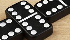 Řecko je v platební neschopnosti. Přijde domino efekt?