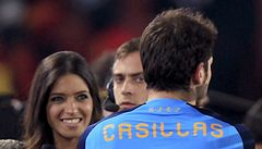 Penaltová show góly nepřinesla, duel rozhodl až v závěru bombarďák Villa