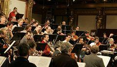 Výročí dirigenta a skladatele Mahlera. Zavzpomíná Kaliště i Rudolfinum
