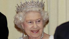 Ať královna prodá svoje labutě na maso, radí Britové jak ušetřit