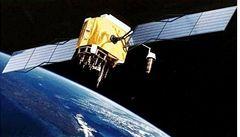 Vědci budou pomocí družic zkoumat životní prostředí v Evropě