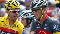 Doping: strašák, který deptá a ničí silniční cyklistiku už řadu let