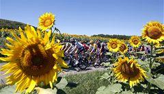 Rok, kdy o šampionovi Tour de France rozhodl spadlý řetěz