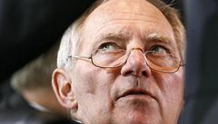 Německo může příští rok vydat méně státních dluhopisů