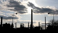 Akademici kritizují návrh na zjednodušení ekologických zákonů