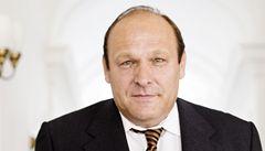 Poslanec VV Huml vypověděl straně smlouvu. Kvůli Mašínům