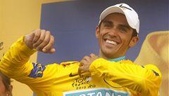 Chlumský Contadorovi nevěří: Zkažením jídla doping nevzniká
