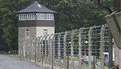 Před 70 lety uteklo z vyhlazovacího tábora Sobibor na 300 vězňů