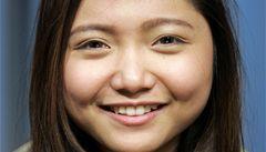 Botox v osmnácti? Filipínská zpěvačka prošla úpravu kvůli seriálu