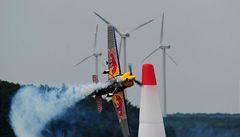 'Létající formule' končí, kvůli bezpečnosti. Skutečně jen na rok?