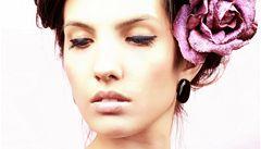 Britky chtějí značky u retušovaných fotek modelek. Sepsaly petici