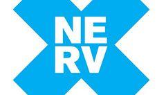 NERV se vrací na scénu. Vzniknou expertní týmy, jednání budou pravidelná