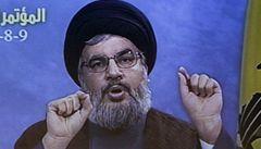 Podle soudu OSN se vedení Hizballáhu nepodílelo na vraždě expremiéra Harírího