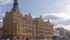 Plzeňská práva mají znovu akreditaci. Mohou přijímat studenty