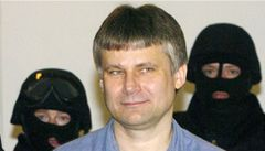 Zeman: Milost dám jen umírajícím vězňům, u Kajínka chci nový proces