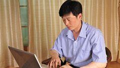 Čína spustila portál pro přijímání petic obyvatel. Ti se bojí pomsty