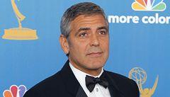 Clooney bude produkovat film s Meryl Streepovou v hlavní roli