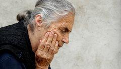 Čtvrteční LN: Ždímají důchodce. Stát chystá odvetu