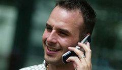 Google i Yahoo bojují o mobily