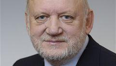 Zemřel bývalý senátor Tomáš Grulich. Usiloval o korespondeční volby ze zahraničí