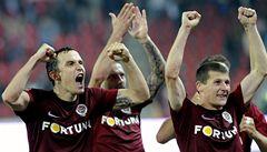 V českém fotbale se nevydělává. Musí se nejprve zbavit cirkusáků