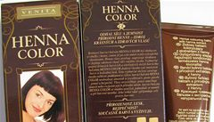 Některé barvy na vlasy zvyšují riziko vzniku rakoviny, varuje hygienik