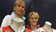 České basketbalistky čeká na úvod MS bitva s Argentinou