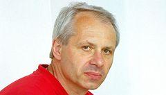 Sýkora skončil v Čerepovci. Poslední kapkou byl debakl s CSKA