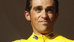 Španělé šokovali svět: Contador podle nich nedopoval a může závodit
