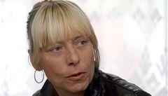 Karlovarská radní inkasovala statisícové odměny za hodiny klavíru