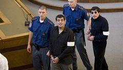Expert: Soghojan nebyl žádná výjimka, mafiánských bossů je v Česku víc