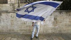 Spojené arabské emiráty navážou jako třetí arabský stát styky s Izraelem. Podle Pompea se jedná o 'obrovský krok'
