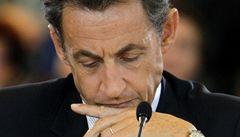 Francie se obává dopadů snížení úvěrového ratingu