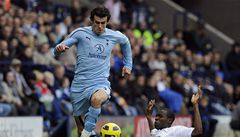 Cristiano Ronaldo? Ne, Gareth Bale je prý ještě dražší