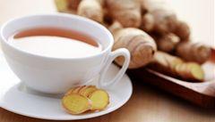 5 nej receptů pro sychravé dny aneb Jak předejít nachlazení