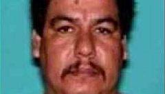 Další skalp v boji proti drogové mafii v Mexiku: narkobaron Cárdenas byl zabit