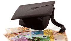 Nový Erasmus+ nabídne záruky na studentské půjčky