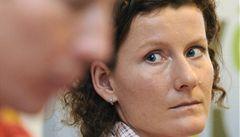 České ženské lyžování leží v troskách, Rajdlová končí kariéru