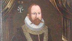Dánští a čeští archeologové otevřou hrob Tychona Brahe