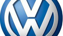 Volkswagen musí v Brazílii prověřit motor až u 400 000 vozů
