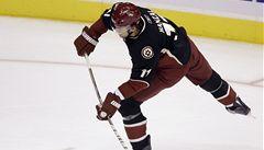 O osudu sezony NHL by se mělo rozhodnout do úterý