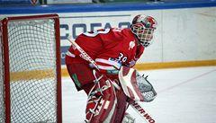 Hašek bude mít dočasně nového trenéra, Spartak povede Jakovenko